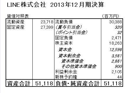 15.11.9line13年12期BS-min