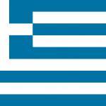 15.5.14ギリシャ問題