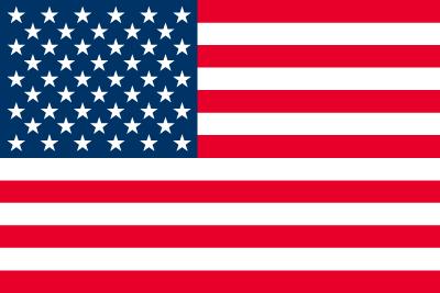 15.6.1アメリカ国旗