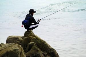 15.6.29釣り-min