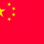 15.7.21中国国旗