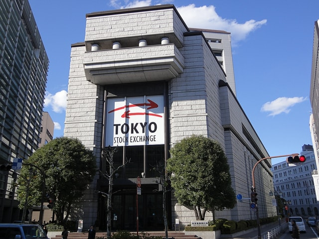 15.7.28東京証券取引所-min