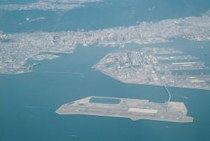 15.8.6神戸空港-min
