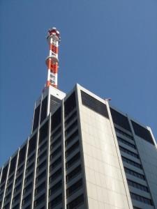 15.8.7東京電力-min