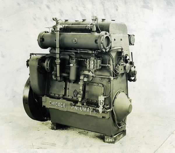 15.10.26ディーゼルエンジン-min