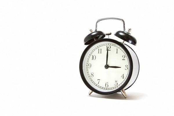 15.11.2時計-min