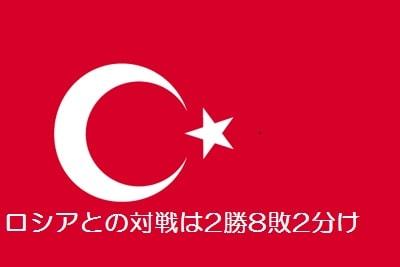 15.11.27トルコ国旗改良-min
