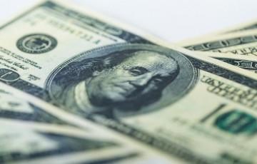 15.12.2ドル紙幣-min