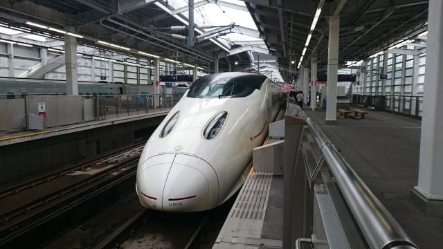 16.1.6九州新幹線-min