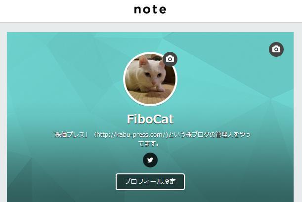 16.2.1note-min