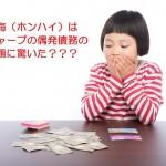 16.2.26シャープ偶発債務-min