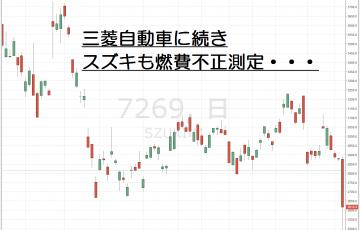 16.5.18スズキ-サムネイル