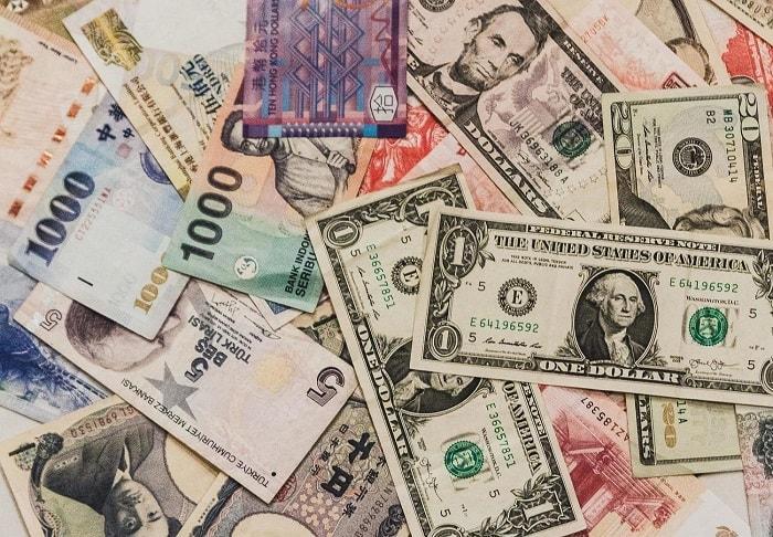 16.5.6海外紙幣-min