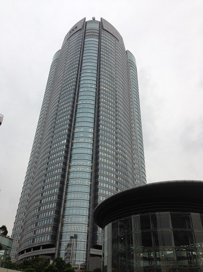 16.6.30六本木ヒルズ-min