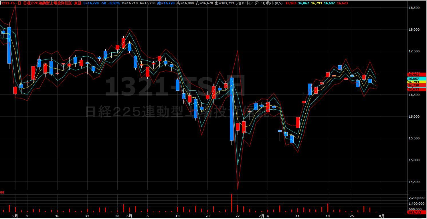 16.7.29トレードステーション-PIVOT表示-min