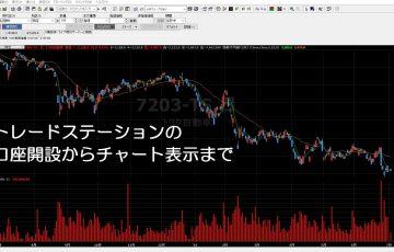 16.7.4トレードステーション-最初サムネイル-min