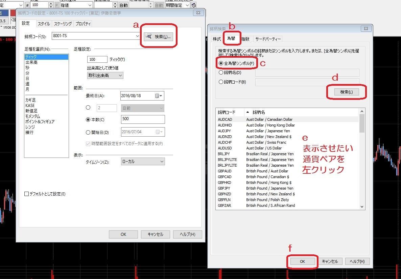 16.8.18トレードステーション-為替表示-min
