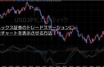 16.8.18トレードステーションUSDJPY-サムネイル-min